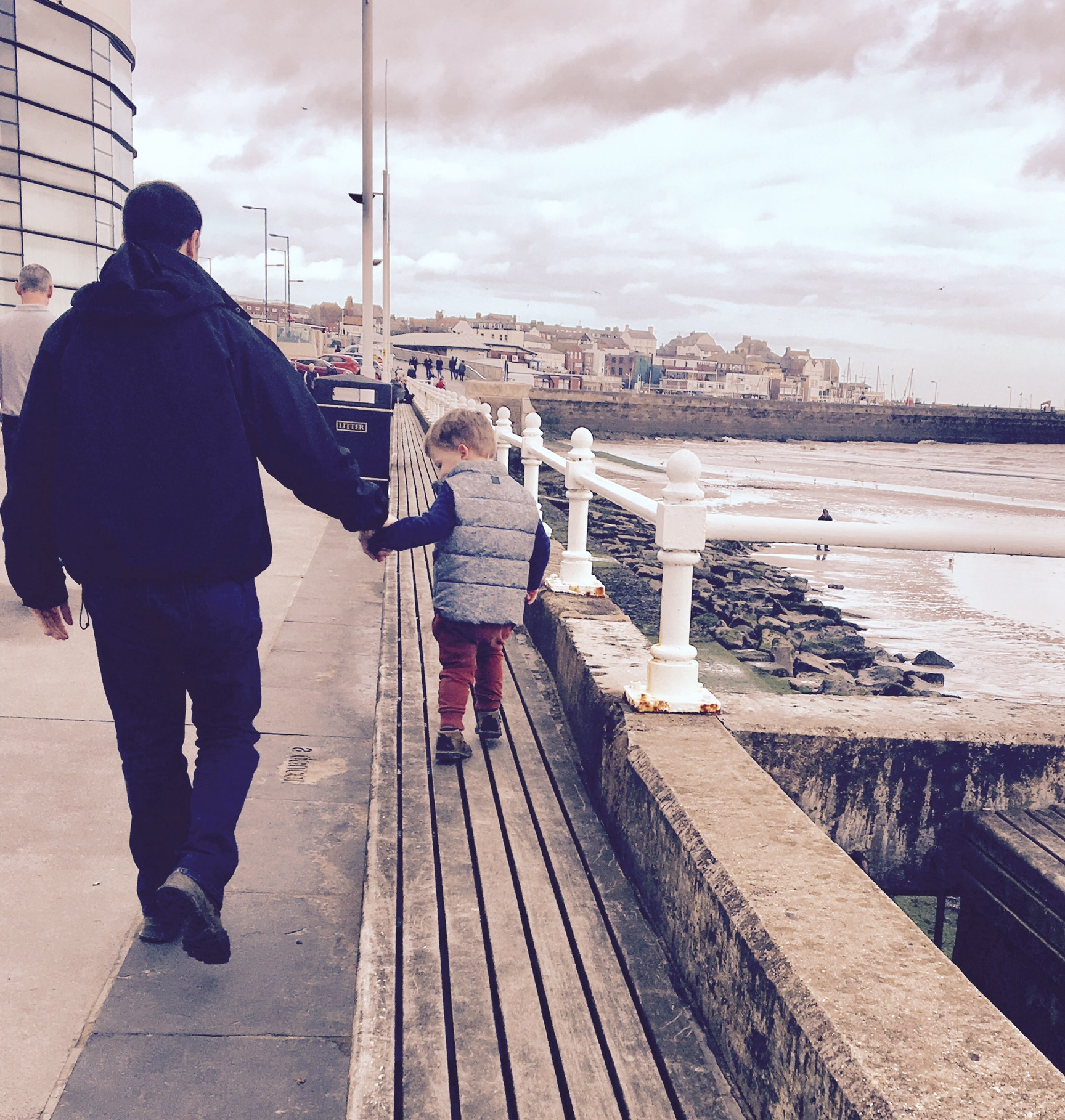 5 Great Things To Do WIth The Kids In Bridlington