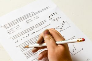 Top Tips For Homework Success with Additional Needs
