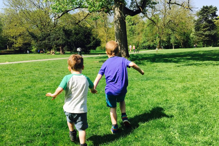 15 Ways To Save On Summer Fun With Additional Needs Kids