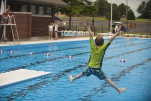 swimming-lessons-for-children-with-additional-needs